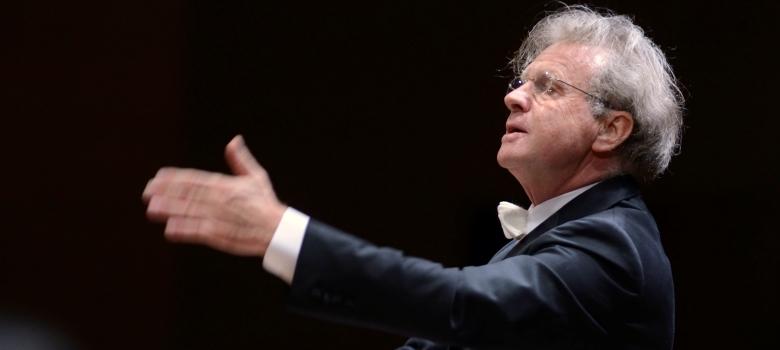 Hubert Soudant, Cadenza Concert