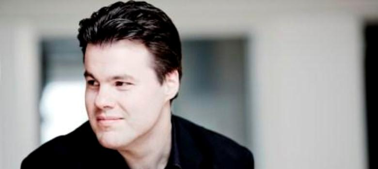 Henri Sigfridsson, Cadenza Concert